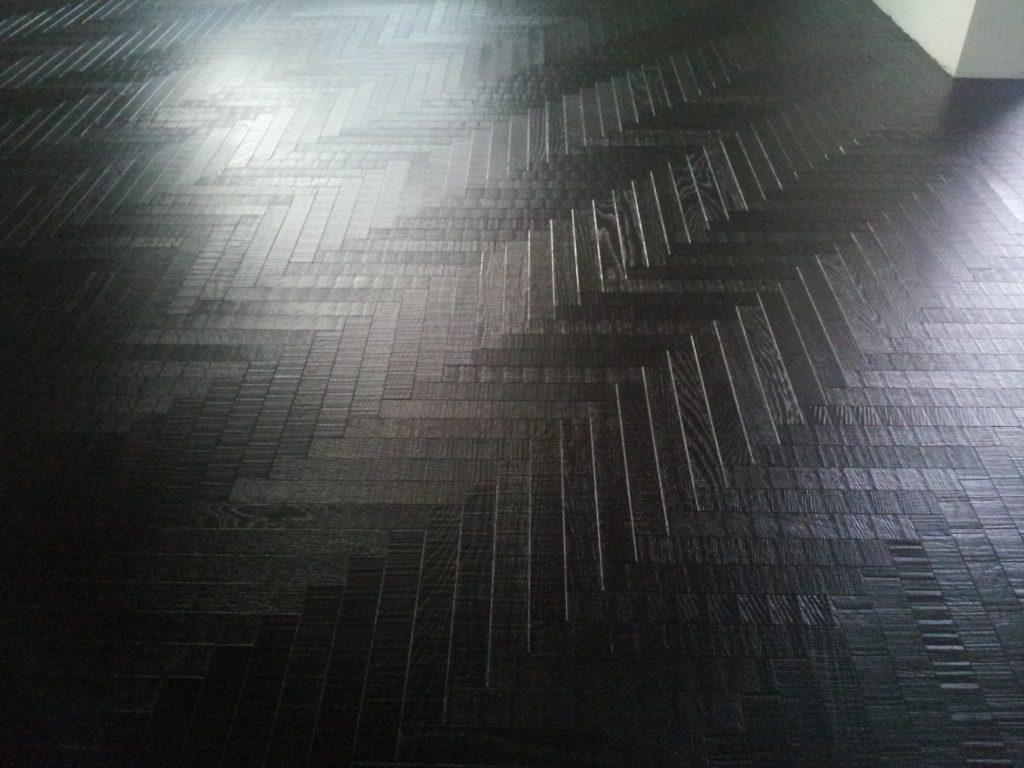pavimenti parquet